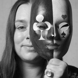 Alina Chechelska-Płoskonka