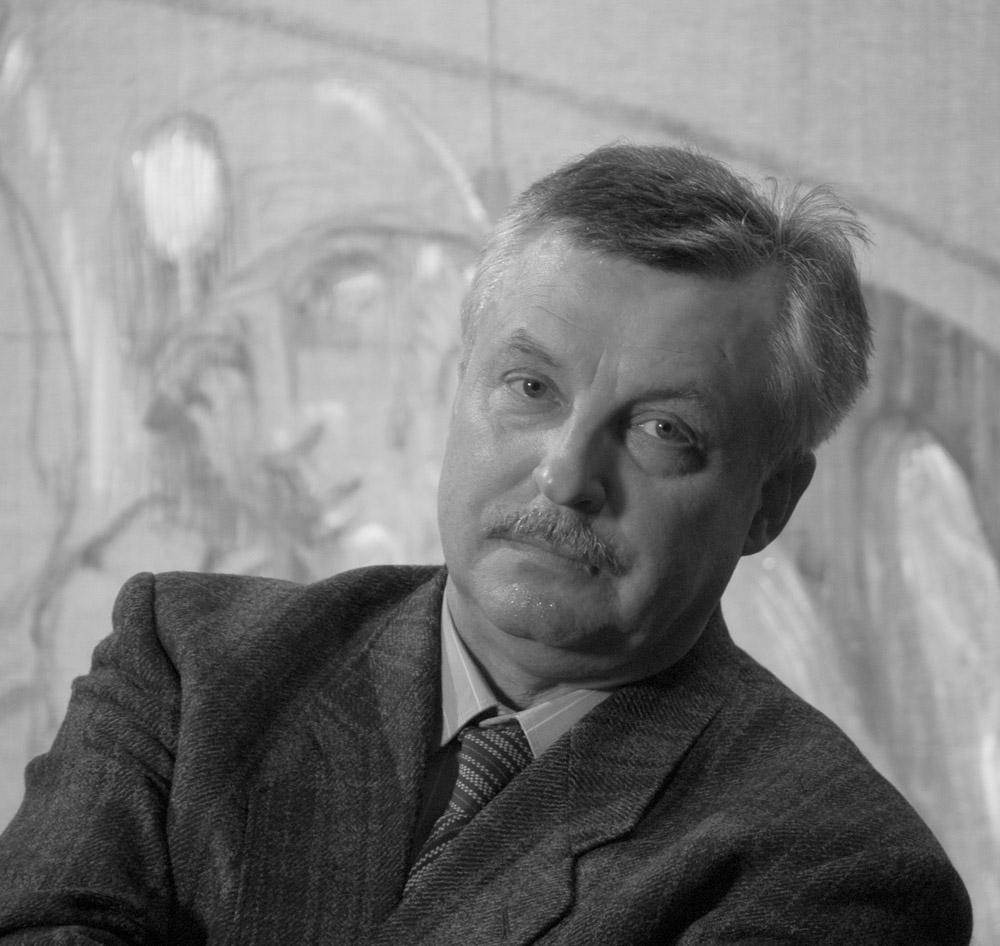 Jerzy Kuczera