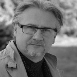 Dariusz Wiktorowicz