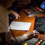 teatr nagranie radio 017