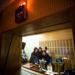 teatr nagranie radio 044