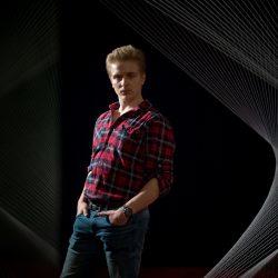 fot. Przemyslaw Jendroska #teatrslaski #przemophoto
